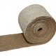 PRODUCT HEMP ROLL