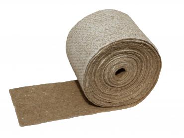 hemp roll